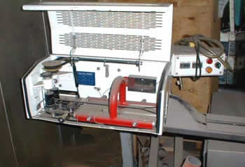Sealers: Carts: New Used Food: Meat: Food, Service ...